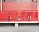 фото перегрузочных мостов